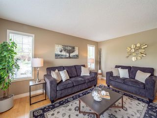 Photo 7: 15 CRYSTAL SHORES Court: Okotoks Detached for sale : MLS®# A1019457