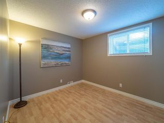 Photo 32: 15 CRYSTAL SHORES Court: Okotoks Detached for sale : MLS®# A1019457