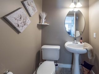Photo 16: 15 CRYSTAL SHORES Court: Okotoks Detached for sale : MLS®# A1019457