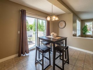 Photo 14: 15 CRYSTAL SHORES Court: Okotoks Detached for sale : MLS®# A1019457