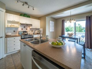 Photo 12: 15 CRYSTAL SHORES Court: Okotoks Detached for sale : MLS®# A1019457