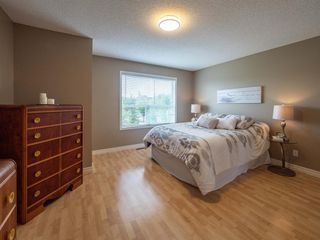 Photo 24: 15 CRYSTAL SHORES Court: Okotoks Detached for sale : MLS®# A1019457