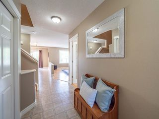 Photo 3: 15 CRYSTAL SHORES Court: Okotoks Detached for sale : MLS®# A1019457