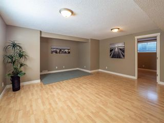 Photo 31: 15 CRYSTAL SHORES Court: Okotoks Detached for sale : MLS®# A1019457