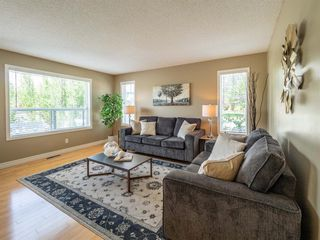 Photo 5: 15 CRYSTAL SHORES Court: Okotoks Detached for sale : MLS®# A1019457