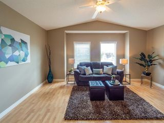 Photo 21: 15 CRYSTAL SHORES Court: Okotoks Detached for sale : MLS®# A1019457