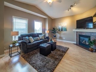 Photo 20: 15 CRYSTAL SHORES Court: Okotoks Detached for sale : MLS®# A1019457