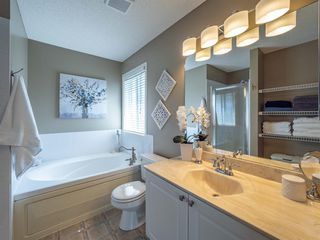 Photo 26: 15 CRYSTAL SHORES Court: Okotoks Detached for sale : MLS®# A1019457