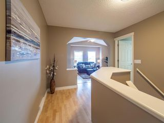 Photo 19: 15 CRYSTAL SHORES Court: Okotoks Detached for sale : MLS®# A1019457