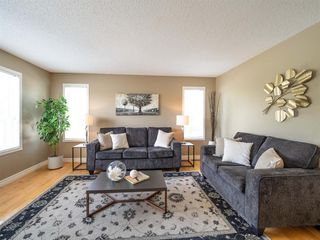 Photo 6: 15 CRYSTAL SHORES Court: Okotoks Detached for sale : MLS®# A1019457
