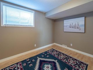 Photo 33: 15 CRYSTAL SHORES Court: Okotoks Detached for sale : MLS®# A1019457
