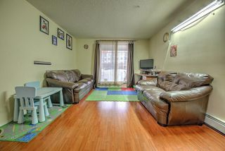 Photo 4: 1116 8810 ROYAL BIRCH Boulevard NW in Calgary: Royal Oak Apartment for sale : MLS®# A1014383