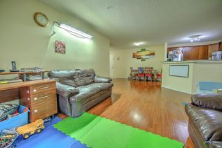 Photo 9: 1116 8810 ROYAL BIRCH Boulevard NW in Calgary: Royal Oak Apartment for sale : MLS®# A1014383