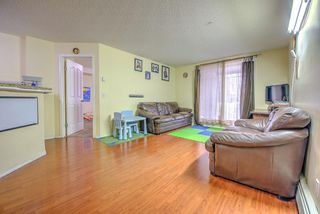 Photo 5: 1116 8810 ROYAL BIRCH Boulevard NW in Calgary: Royal Oak Apartment for sale : MLS®# A1014383