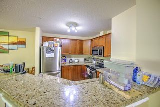Photo 8: 1116 8810 ROYAL BIRCH Boulevard NW in Calgary: Royal Oak Apartment for sale : MLS®# A1014383