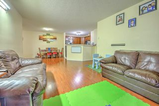 Photo 12: 1116 8810 ROYAL BIRCH Boulevard NW in Calgary: Royal Oak Apartment for sale : MLS®# A1014383