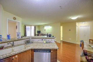 Photo 10: 1116 8810 ROYAL BIRCH Boulevard NW in Calgary: Royal Oak Apartment for sale : MLS®# A1014383
