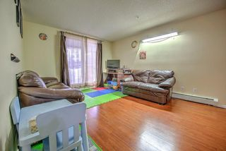 Photo 7: 1116 8810 ROYAL BIRCH Boulevard NW in Calgary: Royal Oak Apartment for sale : MLS®# A1014383