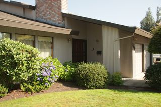 Photo 4: 2472 Sunnyside in Abbotsford: Abbotsford West House for sale : MLS®# R2487351