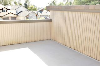 Photo 33: 2472 Sunnyside in Abbotsford: Abbotsford West House for sale : MLS®# R2487351