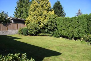 Photo 54: 2472 Sunnyside in Abbotsford: Abbotsford West House for sale : MLS®# R2487351