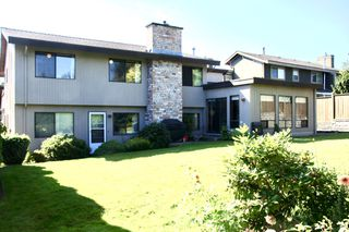 Photo 53: 2472 Sunnyside in Abbotsford: Abbotsford West House for sale : MLS®# R2487351