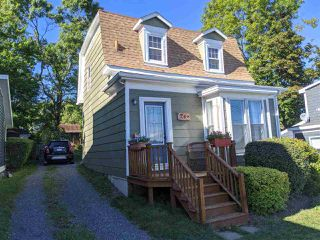 Photo 18: 104 Faulkland Street in Pictou: 107-Trenton,Westville,Pictou Residential for sale (Northern Region)  : MLS®# 202017722