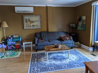 Photo 7: 104 Faulkland Street in Pictou: 107-Trenton,Westville,Pictou Residential for sale (Northern Region)  : MLS®# 202017722