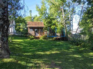 Photo 16: 104 Faulkland Street in Pictou: 107-Trenton,Westville,Pictou Residential for sale (Northern Region)  : MLS®# 202017722