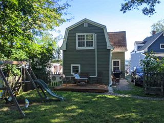 Photo 17: 104 Faulkland Street in Pictou: 107-Trenton,Westville,Pictou Residential for sale (Northern Region)  : MLS®# 202017722