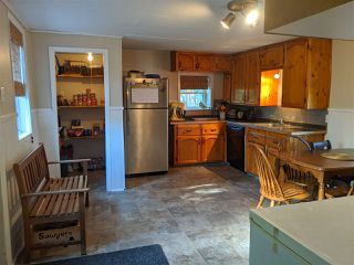 Photo 3: 104 Faulkland Street in Pictou: 107-Trenton,Westville,Pictou Residential for sale (Northern Region)  : MLS®# 202017722