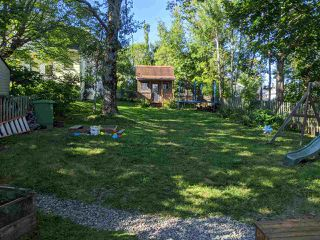 Photo 15: 104 Faulkland Street in Pictou: 107-Trenton,Westville,Pictou Residential for sale (Northern Region)  : MLS®# 202017722