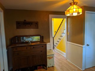 Photo 6: 104 Faulkland Street in Pictou: 107-Trenton,Westville,Pictou Residential for sale (Northern Region)  : MLS®# 202017722