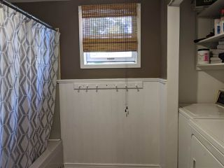 Photo 10: 104 Faulkland Street in Pictou: 107-Trenton,Westville,Pictou Residential for sale (Northern Region)  : MLS®# 202017722
