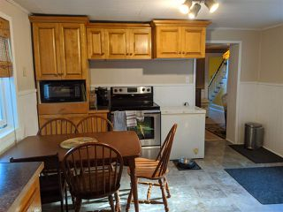 Photo 5: 104 Faulkland Street in Pictou: 107-Trenton,Westville,Pictou Residential for sale (Northern Region)  : MLS®# 202017722