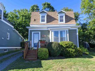 Photo 19: 104 Faulkland Street in Pictou: 107-Trenton,Westville,Pictou Residential for sale (Northern Region)  : MLS®# 202017722