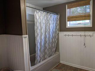 Photo 9: 104 Faulkland Street in Pictou: 107-Trenton,Westville,Pictou Residential for sale (Northern Region)  : MLS®# 202017722