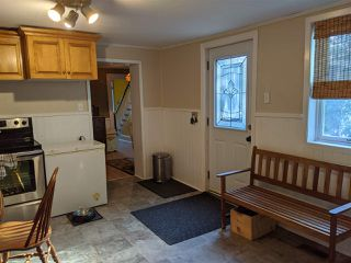 Photo 4: 104 Faulkland Street in Pictou: 107-Trenton,Westville,Pictou Residential for sale (Northern Region)  : MLS®# 202017722