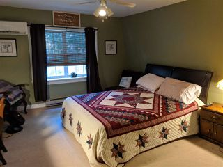 Photo 13: 104 Faulkland Street in Pictou: 107-Trenton,Westville,Pictou Residential for sale (Northern Region)  : MLS®# 202017722