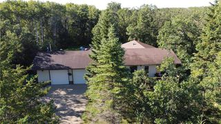 Photo 32: 38146 Quarry Oaks Road in Ste Anne: R16 Residential for sale : MLS®# 202022599