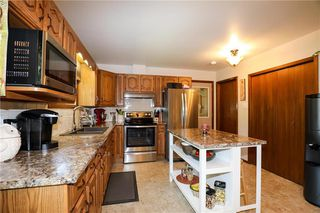 Photo 14: 38146 Quarry Oaks Road in Ste Anne: R16 Residential for sale : MLS®# 202022599