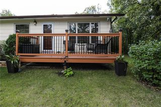 Photo 3: 38146 Quarry Oaks Road in Ste Anne: R16 Residential for sale : MLS®# 202022599