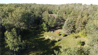 Photo 31: 38146 Quarry Oaks Road in Ste Anne: R16 Residential for sale : MLS®# 202022599
