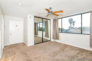 Photo 15: PACIFIC BEACH Townhome for sale : 4 bedrooms : 1481 La Playa Ave in San Diego