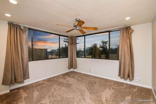 Photo 14: PACIFIC BEACH Townhome for sale : 4 bedrooms : 1481 La Playa Ave in San Diego