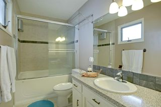 Photo 17: 11844 ELBOW Drive SW in Calgary: Canyon Meadows Detached for sale : MLS®# A1036334