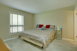 Photo 15: 11844 ELBOW Drive SW in Calgary: Canyon Meadows Detached for sale : MLS®# A1036334