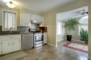 Photo 11: 11844 ELBOW Drive SW in Calgary: Canyon Meadows Detached for sale : MLS®# A1036334