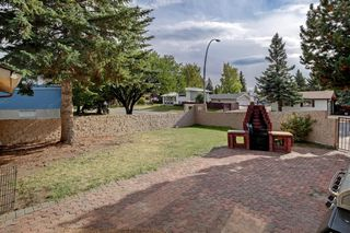 Photo 30: 11844 ELBOW Drive SW in Calgary: Canyon Meadows Detached for sale : MLS®# A1036334