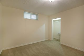 Photo 28: 11844 ELBOW Drive SW in Calgary: Canyon Meadows Detached for sale : MLS®# A1036334